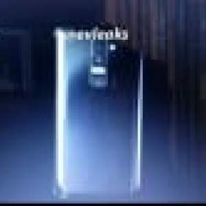 Le design du LG Optimus G2 révélé en photos