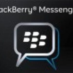 Événement BlackBerry le 18 septembre : enfin BBM sur Android ?