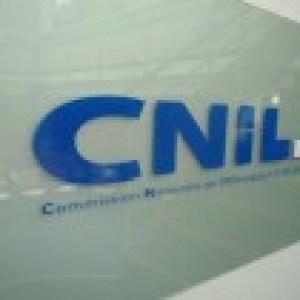 Politique de confidentialité : la CNIL accuse Google de ne pas respecter la loi française
