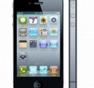 Samsung vs Apple : le Coréen obtient l'interdiction de l'iPhone 4 aux USA