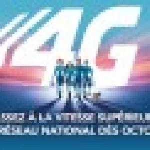 4G Bouygues Telecom : Orange réagit