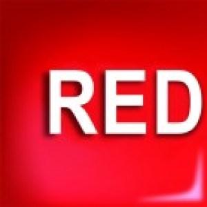 SFR RED 3 Go : une nouvelle offre illimitée à destination de la Chine