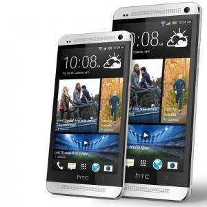 HTC s'attend à une baisse de revenus de 30 % au troisième trimestre