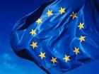 Des opérateurs européens perquisitionnés par la Commission européenne