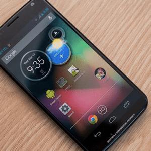 Moto X : Aperçu des fonctionnalités attendues