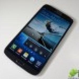 Test du Samsung Galaxy Mega 6.3… la phablette XXL