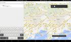 Le mode déconnecté existe toujours sur le nouveau Google Maps : voici comment l'activer