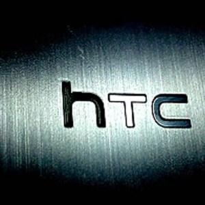 Accusé par Nokia d'avoir violé ses brevets, HTC risque l'interdiction du One aux USA