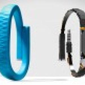 Yahoo! : Marissa Mayer offre un bracelet connecté Jawbone Up à ses employés