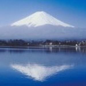 La 4G disponible sur le mont Fuji !
