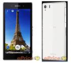 Sony Xperia i1 Honami : les caractéristiques dévoilées ?