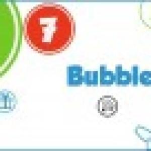 BubbleDozer est désormais gratuit