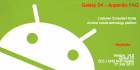 Galaxy S4, le guide d'utilisation ultime qui répond à 140 questions