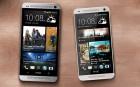 Le HTC One Mini se confirme pour le troisième trimestre