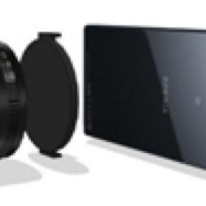 Sony serait sur le point de sortir un capteur de 20,3 mégapixels pour ses mobiles
