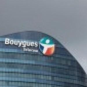 Bouygues Telecom répond à Free, avec de l'illimité depuis toute l'Europe