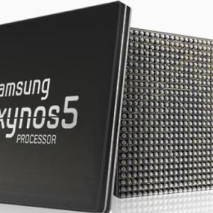 Les Samsung Galaxy S4 et Note 3 sous Exynos 5 Octa ne feront pas tourner les huit coeurs simultanément