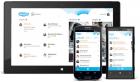 Skype 4.0 arrive sur Android et promet plus de simplicité
