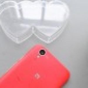 ZTE Geek U988S : le premier smartphone sous Tegra 4 se dévoile