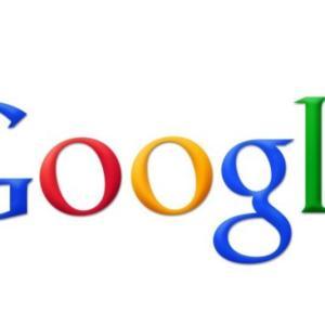 Google met en place des soldes dédiés aux jeux indépendants