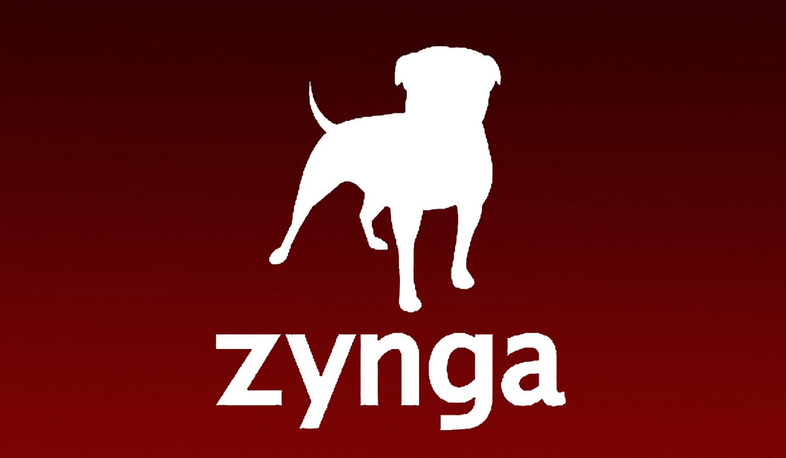 Zynga poursuit un développeur pour l'usage des termes «with friends»