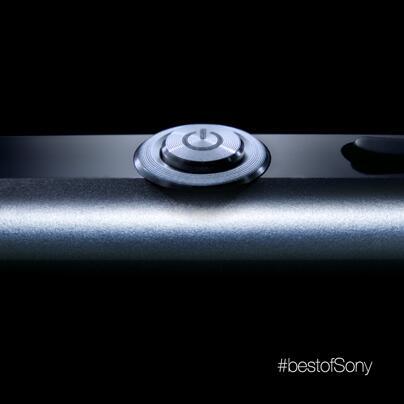 Xperia Z1 (Honami) : le photophone de Sony teasé sur Twitter