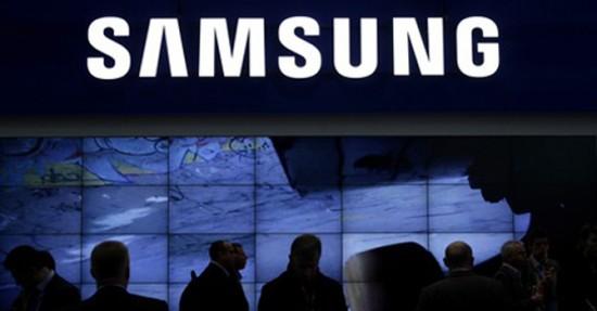 Samsung : 15 millions de smartphones vendus en Chine au deuxième trimestre