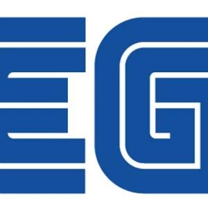 C'est fait, SEGA a retiré trois premiers jeux du Play Store