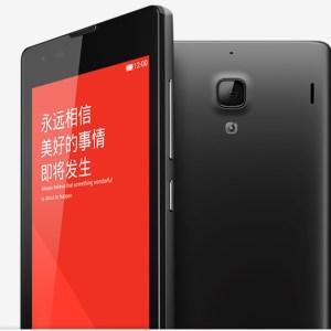 Xiaomi a vendu 100 000 Hongmi en 90 secondes !