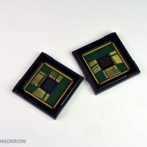 Samsung présente ISOCELL, un capteur plus performant pour smartphones