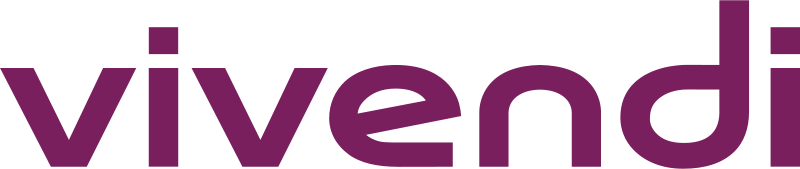 Vivendi et SFR : le divorce, Bolloré au conseil de surveillance du holding