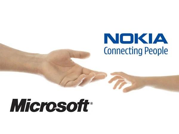Nokia n'aurait pas abandonné son projet Android