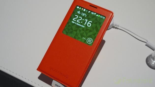 Le Samsung Galaxy Note 3 apparaît en précommande en France… à 749 euros