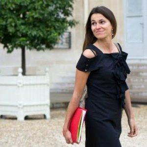 La taxe française sur les smartphones n'est pas «enterrée»
