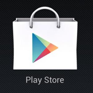 Google Play Store : des revenus 4 fois supérieurs en 2017, le moment d'investir ?