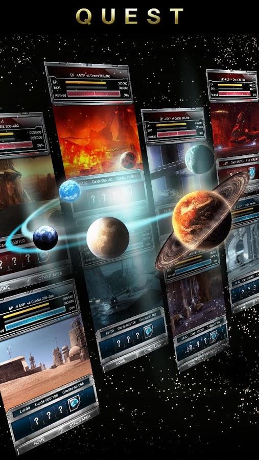 Star Wars Force Collection, un nouveau TCG par Konami