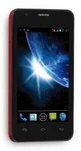 Thomson dévoile 3 smartphones double SIM : les T Link 405, 475 et 535