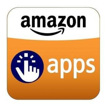 Amazon compte désormais 240 000 applications sur son portail
