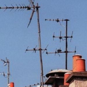 4G : les fréquences 700 MHz seront bien allouées aux opérateurs