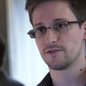 France : la NSA a intercepté plus de 70 millions d'appels en un mois