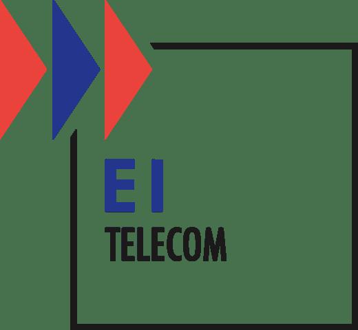 EI TELECOM : ses futures offres 4G démarreront à 24,99 euros