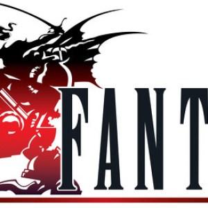 Final Fantasy VI prévu sur Android et iOS dès cet hiver