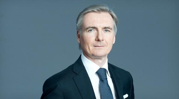Très haut débit : les pouvoirs publics attendus au tournant par le PDG de SFR