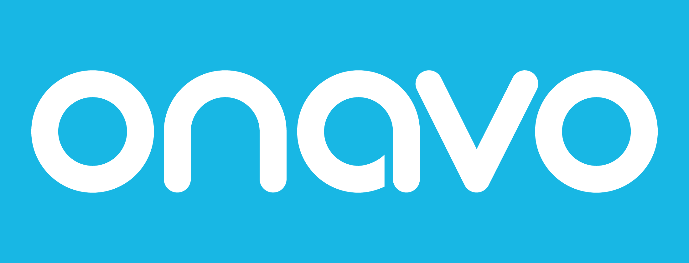 Onavo : l'application ange et démon de Facebook