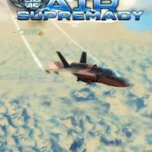 Sky Gamblers: Air Supremacy, le combat aérien selon Namco (enfin) sur Android