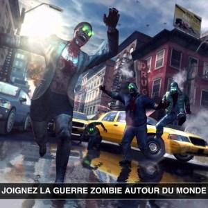 Dead Trigger 2, le second FPS post-apo de Madfinger s'invite sur le Play Store