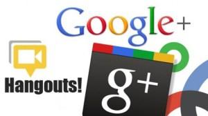 L'application Google+ mise à jour est disponible au téléchargement (APK)