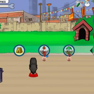Grand Theft Auto: iFruit, l'application compagnon de Rockstar arrive sur Android