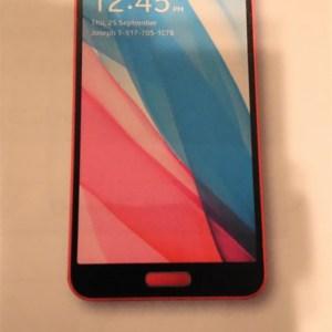 Samsung Galaxy J, une variante japonaise du Galaxy S4 et du Note 3 avec 3 Go de RAM