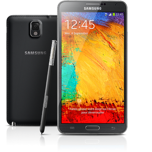 Samsung Galaxy Note 12.2 : début de production fin 2013 ?